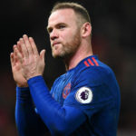 Rooney wanted to finish career at United