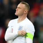 Clinical England ease past USA