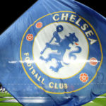 Chelsea condemn alleged anti-Semitic chanting from fans