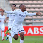 Wits beat Chippa to remain top