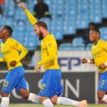 Five things learned as Sundowns progress in Caf CL
