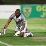 Arrows stun misfiring Chiefs