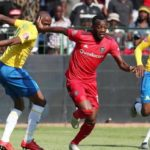 Sundowns, Pirates discover Caf CL groups