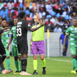 Baroka down Pirates