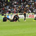Baroka edge Pirates