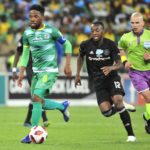 Baroka down Pirates in TKO final