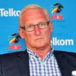Igesund expects Baroka to stun Pirates in TKO final
