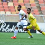Wits edge Baroka to go top