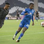 SuperSport return to winning ways