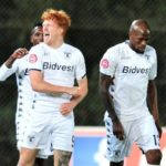 Wits boosted by return of trio