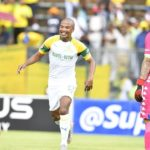 Sundowns edge SuperSport