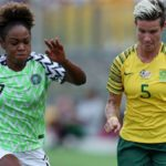 Highlights: Banyana claim silverware at Awcon