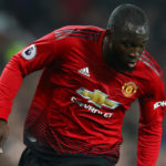 Lukaku: WC bulking hampered United form